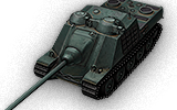 AMX AC 46 - France (Tier 7 Tank destroyer)