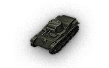L-60 - Sweden (Tier 2 Light tank)