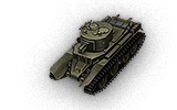 BT-7 art. - Ussr (Tier 3 Light tank)