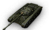 LT-432 - Ussr (Tier 8 Light tank)