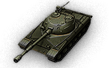 Obj. 430 - Ussr (Tier 9 Medium tank)
